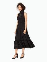 Kate Spade Eaddy dress