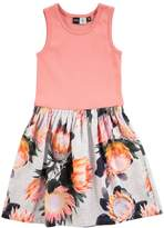 Molo Colleen Dress