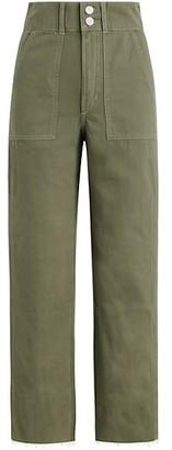 Joe's Jeans The Blake Utility Pants