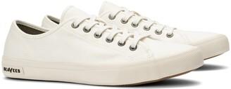 SeaVees Monterey Sneaker