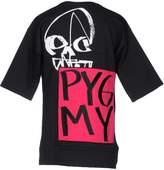 Pyer Moss Sweatshirts - Item 37987600