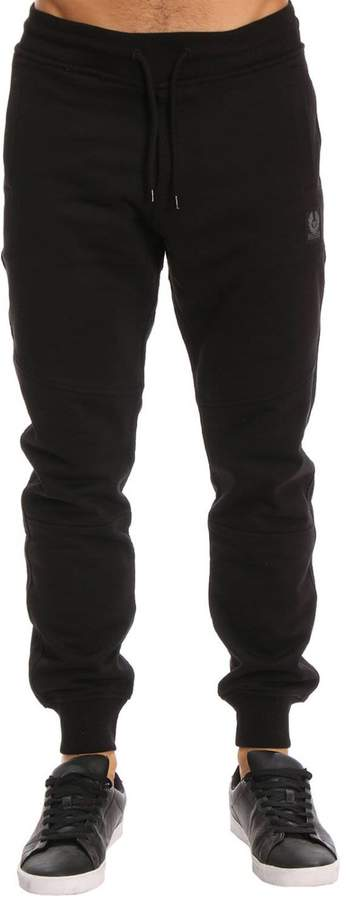 Belstaff Pants Pants Men