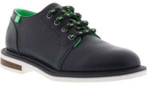 Kenneth Cole Little Boys Real Deal Dress Shoes