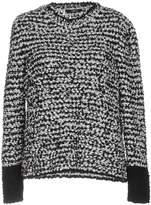 Odeeh Sweaters - Item 39746447