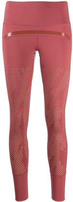 adidas by Stella McCartney Believe This training leggings