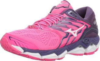 Mizuno Women's Wave Horizon 2 Running Shoe