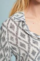 Cloth & Stone Ravenna Shirt