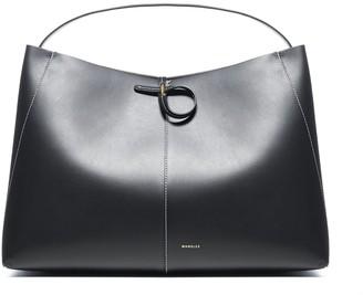 Wandler Ava Big Tote Bag