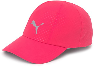 Puma Daily Dotted Baseball Cap