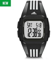 adidas Unisex ADP6093 Duramo Black Watch