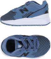 New Balance Low-tops & sneakers - Item 11201906