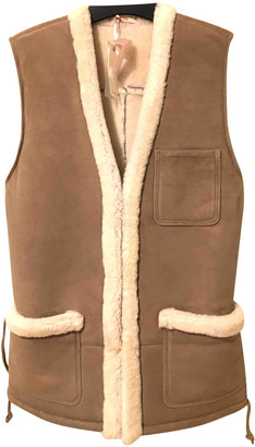 Bel Air Other Shearling Coats