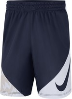 nike shorts kohls