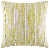 Kas Marco Woven Cotton Cushion