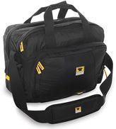 Mountainsmith Network 15.4-in. Laptop Shoulder Bag
