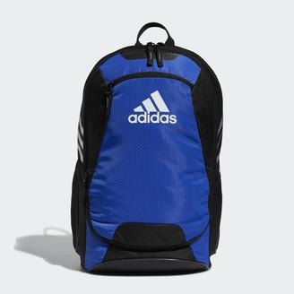 adidas Stadium 2 Backpack