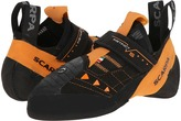 Scarpa Instinct VS Athletic Shoes