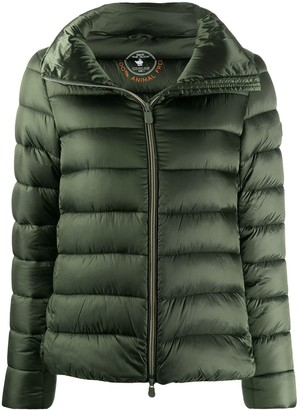 Save The Duck D3052 WIRISY01963 padded jacket