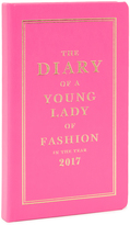 Kate Spade Diary 12 Month Agenda