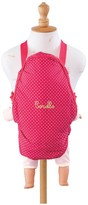 Corolle Cerise Doll Baby Carrier