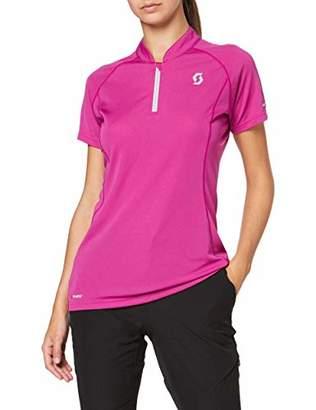 Scott Unisex's 2503366214007 Undershirt,M