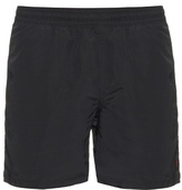 Polo Ralph Lauren Hawaiian-fit 5 swim shorts