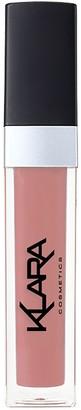 Klara Cosmetics Kiss Proof Liquid MatteLipstick