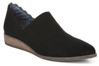 Dr. Scholl's Kaley Wedge Slip-On
