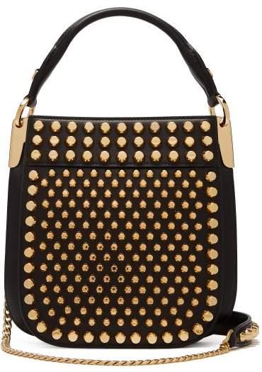 fac08757f88a Prada Chain Strap Bags For Women - ShopStyle Australia