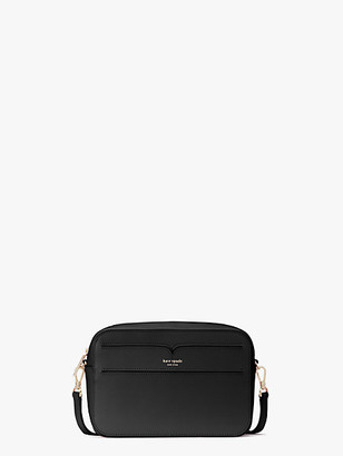 Kate Spade Make It Mine Medium Customizable Camera Bag