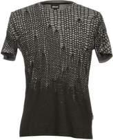 Just Cavalli T-shirts - Item 12016164