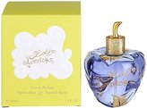 Lolita Lempicka Eau De Parfum Spray for Women 3.4 fl.oz
