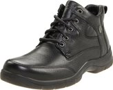 Hush Puppies Men's Endurance Boot