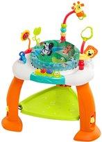 Bright Starts Bounce Bounce Baby Jumper - Gator