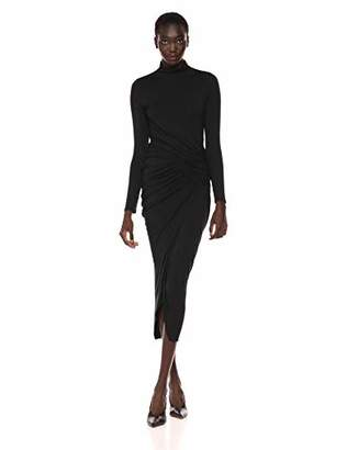 Rachel Pally Women's Magdalena Dress