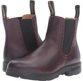 Blundstone BL1352 Women's Pull-on Boots