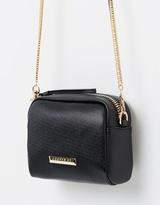 Cooper St Greta Shoulder Bag