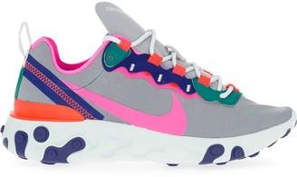 Nike Element React 55 sneakers