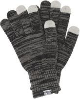Converse Touchdown Gloves
