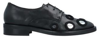 Coliac MARTINA GRASSELLI Lace-up shoe