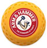 Arm & Hammer Arm & HammerTM Odor BusterzTM 3-Pack Deodorizing Balls