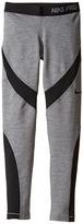 Nike Pro Hyperwarm Tight (Little Kid/Big Kid)