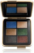 Estee Lauder Limited Edition Victoria Beckham Esté;e Lauder Eye Palette