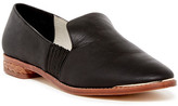 Matt Bernson Ellington Slip-On Flat