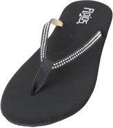 Flojos Women's Sofie Flip Flop 8134505