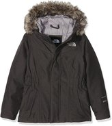 The North Face Girls' Youth Greenland Down Parka (Sizes S - XL) - , s