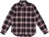 Macchia J Shirts - Item 38668785