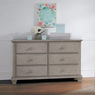 Harriet Bee Dressers Armoires Shop The World S Largest Collection Of Fashion Shopstyle