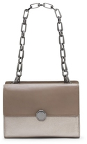Vince Camuto Louise et Cie Ivie – Chain-strap Shoulder Bag