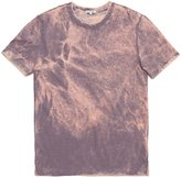 Cotton Citizen Men's Presley Tee - Violet Dust